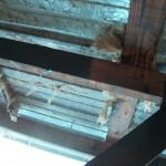 Gardena Farms Ice Blast & Seal