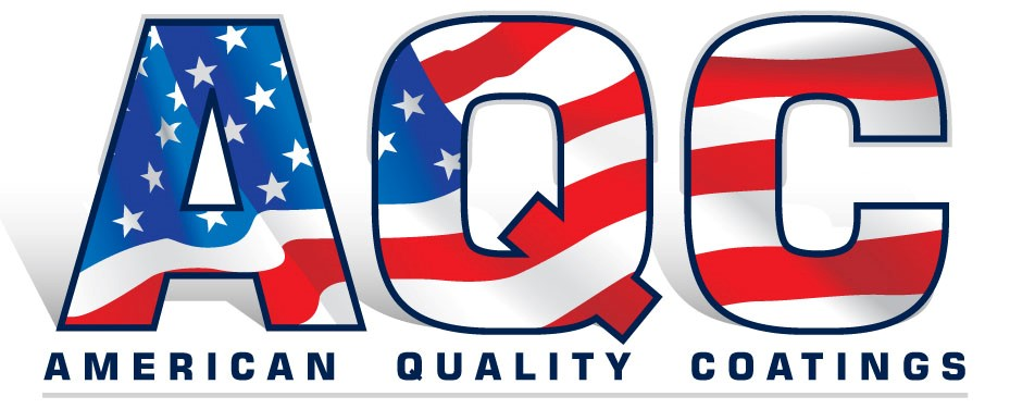 American Quality Coatings